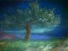 pastel_arbre