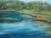 adacca-13-16-mai2010-021