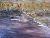 Tableau ruisseau